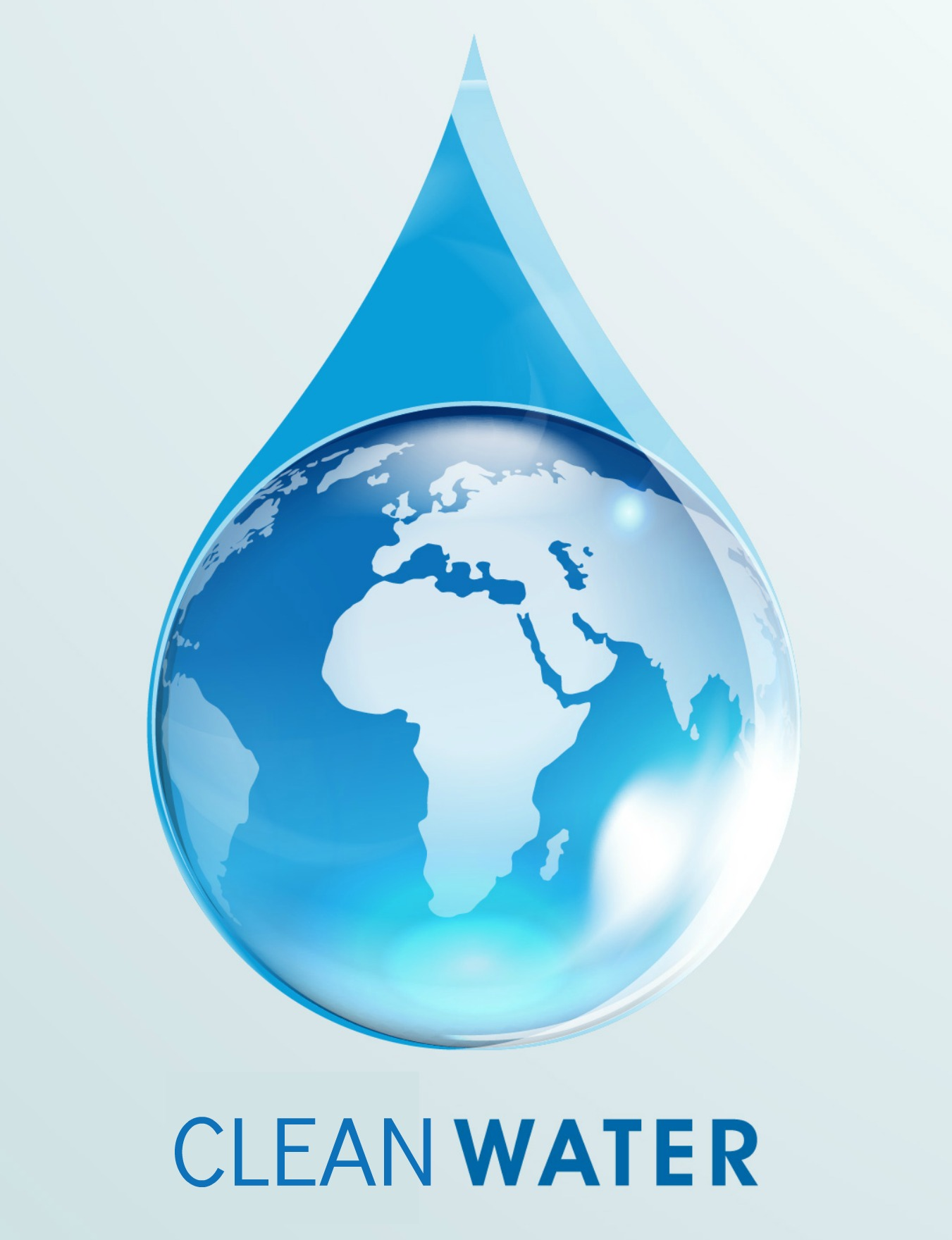 Clean Water Around the Globe